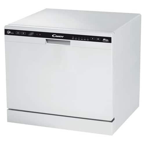 Посудомоечная машина 50-60 см Candy CDCP 8/E