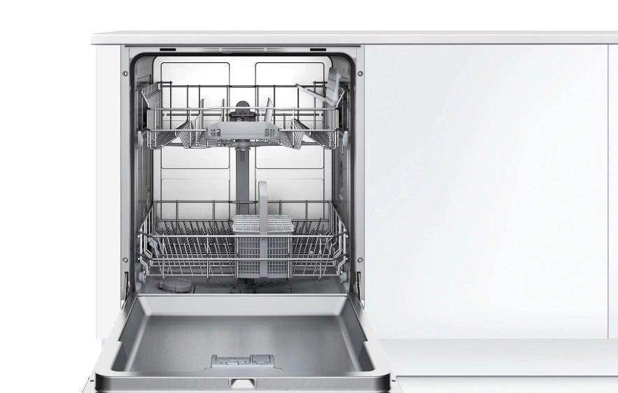 Bosch Serie 2 SMV24AX02R