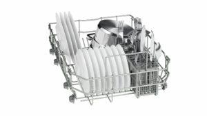 Комплект посуды для ПММ