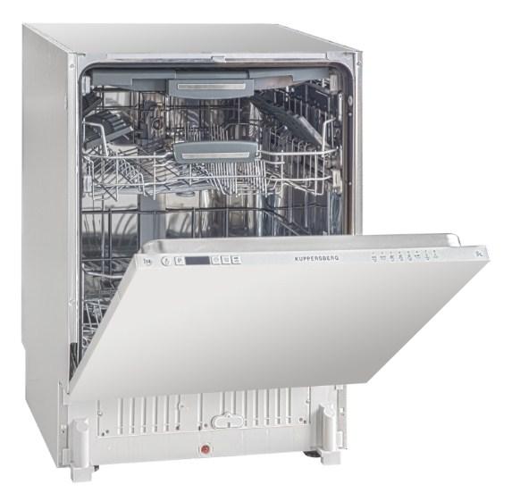 Экономная ПММ Kuppersberg GL 6033