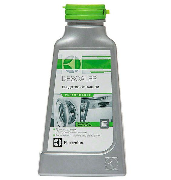 Очиститель Descaler Electrolux от Электролюкс
