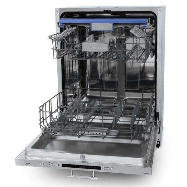 Модель MID60S510