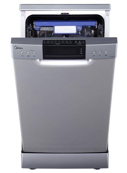 Узкая стационарная ПММ MFD45S500S