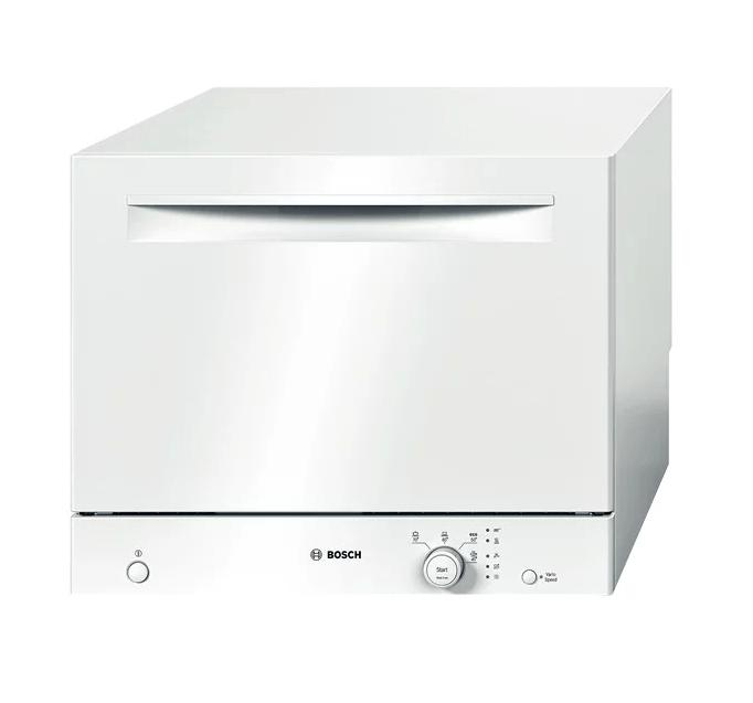 Компактная модель ПММ Bosch Serie 2 SKS 41E11