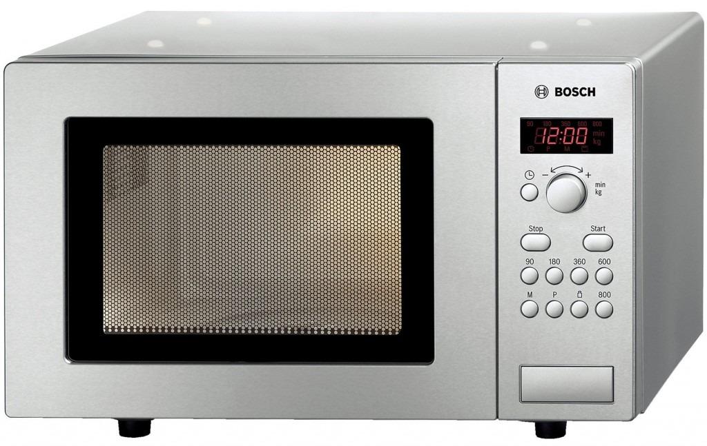 Простая и качественная модель BFL634GB1