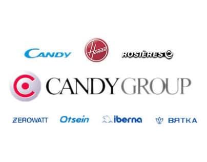 Группа компаний Канди
