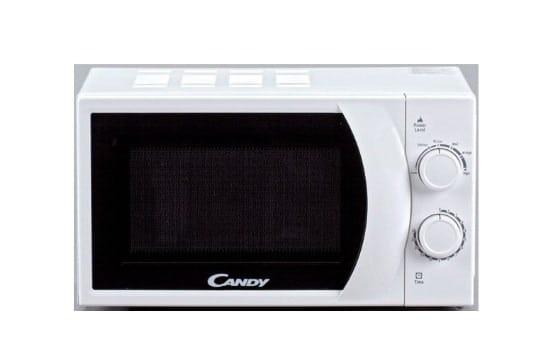 Доступная модель CMW 2070 M