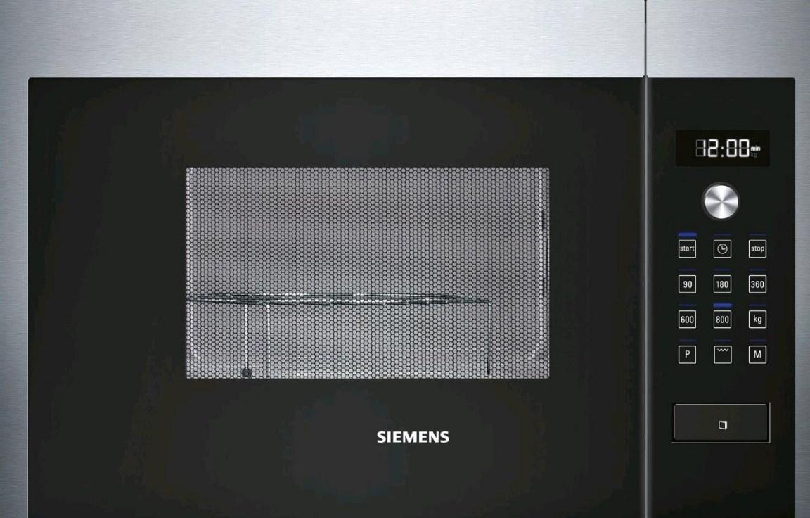 Покупаемая модель HF15M564 Сименс