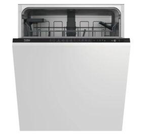Посудомоечная машина под столешницу