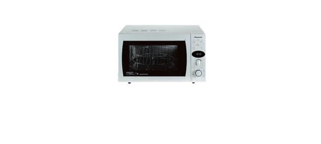 СВЧ Panasonic NN-L760